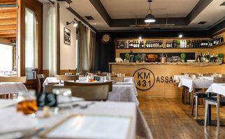 km-431-alba-adriatica-dettaglio-ristorante