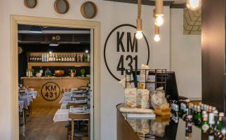 km-431-alba-adriatica-ristorante