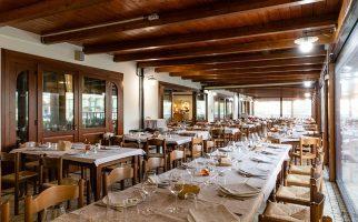 km-431-alba-adriatica-ristorante-sala